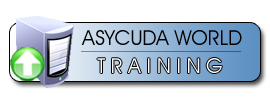 ASYCUDA World Training